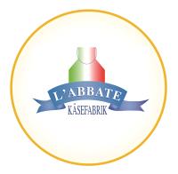 Logo L'Abate