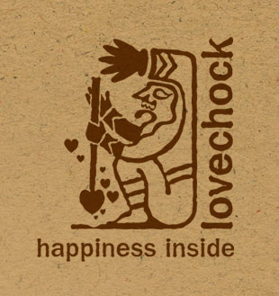 Logo Kunde Lovechock