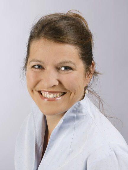 RhineValleyInstitute Nicole Tomberg