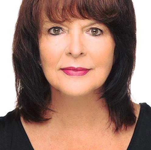 Anjela Wittkowski